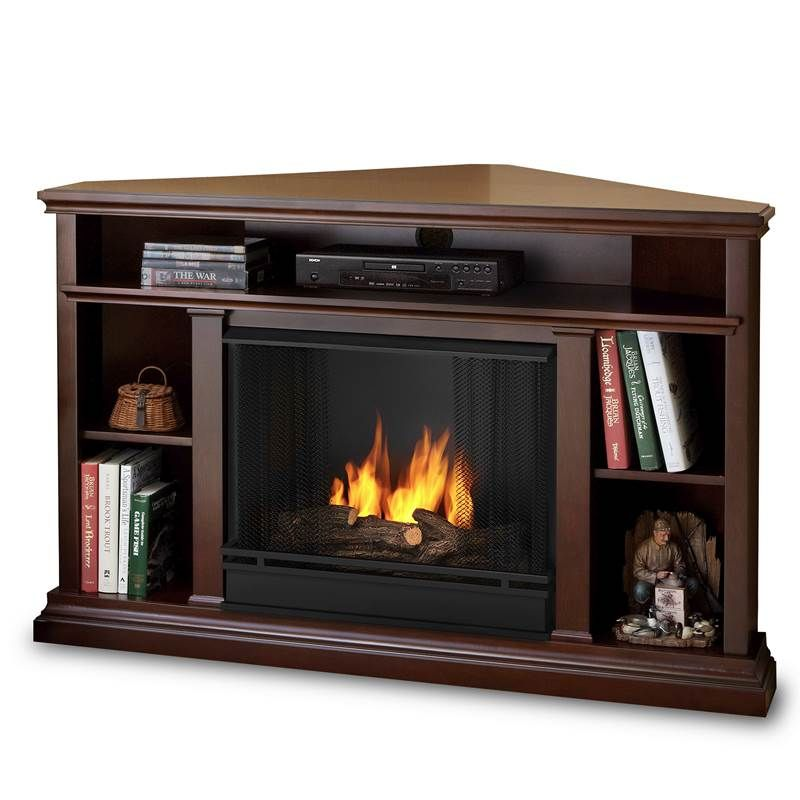 Best Corner Fireplace Tv Stand Of 2017 Top 3 Ranking