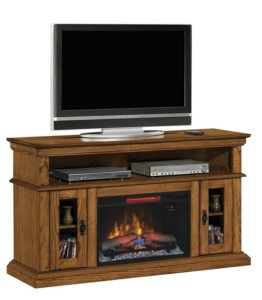 classicflame-26mm2209-o107-brookfield-tv-stand-for-tvs-up-to-65-inch-tv
